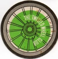Twisted Wheel night club to be demolished?