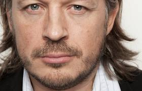 Richard Herring- an interview with the comedian...
