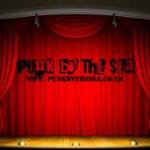 Punk By The Sea festival announces bill