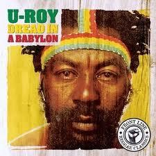 top 10 reggae classics