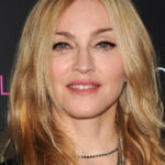 Madonna looking for fans to buy tickets!