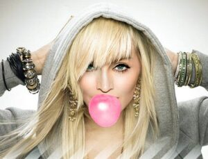 Madonna new single: what do you think? join the debate