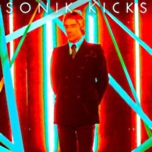 "title=""paul_weller_sonik_kicks"""