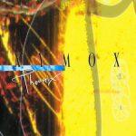 Xymox CD
