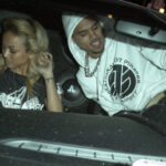 Chris Brown Crass logo
