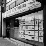 Hairy Records, Liverpool to re-open…