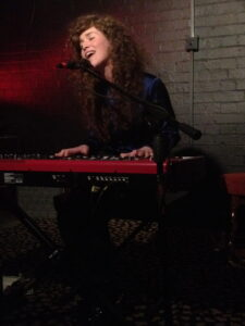 Rae Morris: London – live review