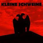 KleinSchweine2