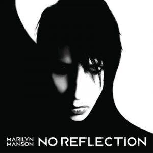 Marilyn Manson new album, new single – listen to 'No Reflection'