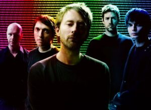Are Radiohead charging too much for tickets?