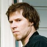 mean and moody : Mark Lanegan live in Manchester