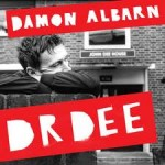 alchemy!  Damon Albarn 'Dr Dee' album to be released in May
