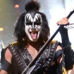 'music nowadays' man dressed as clown brands modern music 'fake'