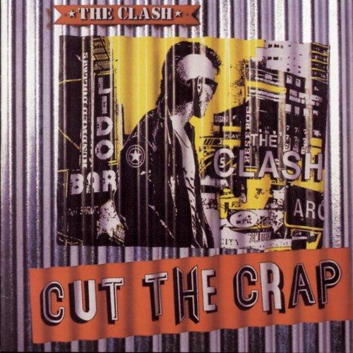 Various - Cut The Crap
