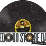 full list of singles for Record Store Day