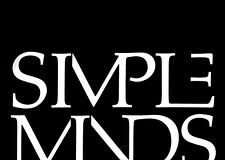 We Kerr A Lot...Simple Minds Live In London