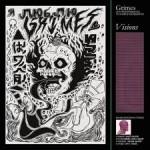 Grimes : 'Visions' : album review