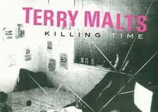 Terry Malts 'Killing Time'