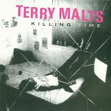 Terry Malts 'Killing Time'