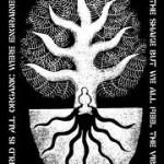 Autonomads, Revenge of the Psychotronic Man : live review