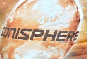 Carcass, Band of Skulls and Gary Numan added to Sonisphere line up