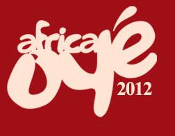 Africa Oye 2012 announced first confirmed acts