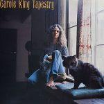 My Top Ten albums – Pauline Black