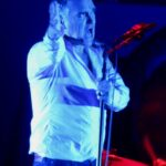 Morrissey world tour reaches Tokyo : live review