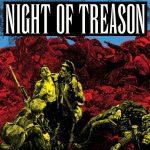 Night Of Treason
