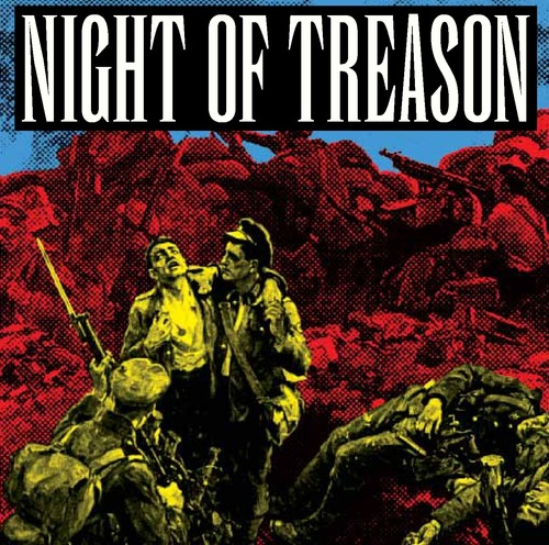 Night Of Treason
