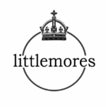 New band of the day: Littlemores