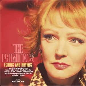 The Primitives 'Echoes And Rhymes' – album review