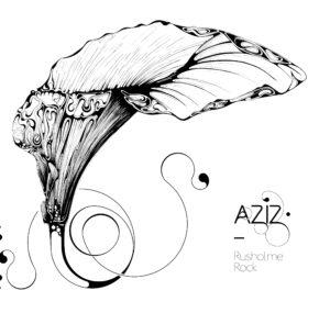 Aziz Ibrahim 'Rusholme Rock' – album review