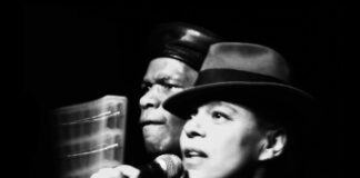 Pauline Black and others explain the secret art of songwriting