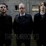 The Narrows Video Shoot