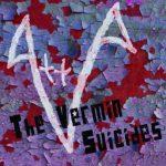 Vermin Suicides CD