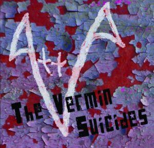 The Vermin Suicides 'Yeahman! It's… The Vermin Suicides' – album review