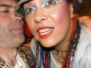 Bow Wow Wow: Southampton : live review