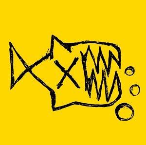 fishy! hardcore legends Flipper live in Bristol