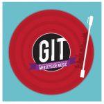 git-awards-logo