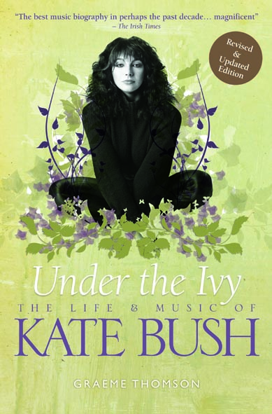 kate bush london review of books