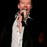 why Axl Rose won't play the rock n roll hall of fame