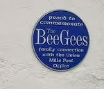 Tragedy! why are the Bee gees not recognised as great songwriters
