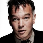 Stewart Lee Live Review – Lyceum, Sheffield.