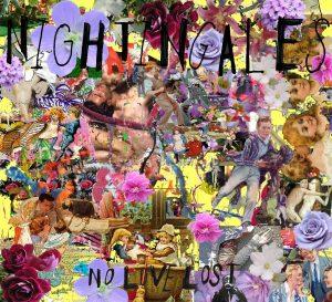 nightingales 'no love lost'