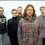 pearl necklace? Pearl Jam cancel tour