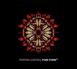 Portion Control 'Pure Form' - album review | Louder Than War