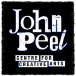 The John Peel Online Record Archive Is Now Live!!!