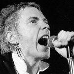 Johnny-Rotten1