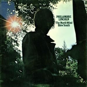My Top Ten Albums; Paul Court – The Primitives
